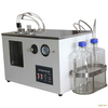 GD-0620-3 Automatic Asphalt Vacuum Capillary Viscometer Tube Washer