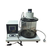 GD-265B Petroleum Kinematic Viscometer