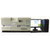 GD-0689 Ultraviolet Fluorescence Sulfur-in-Oil Analyzer ASTM D 5453