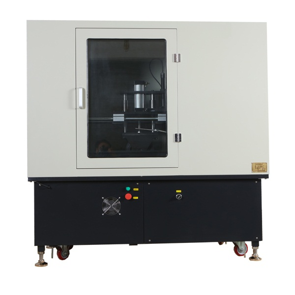 GD-0719A Automatic Wheel Tracking Tester(Scientific Research Type with Single Wheel)
