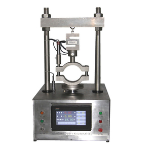 GD-0709A-1 Marshell Stability Test Machine